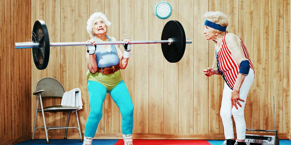 gym-bro.jpg