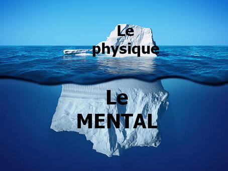 Le mental du coureur, la face cachée du physique !