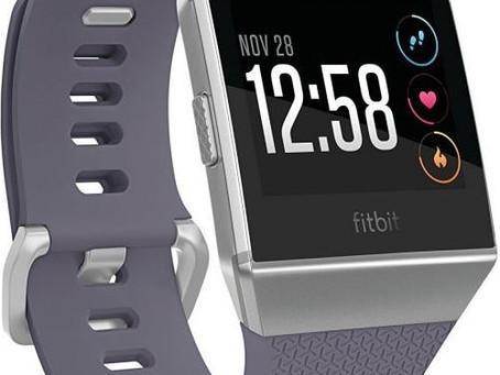 Ce que Fitbit, Garmin et les autres ne veulent pas que vous sachiez.