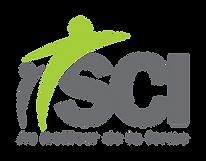 Logo Studio Coach In