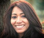 Nilza Rodrigues Personal trainer, Pilates instructeur