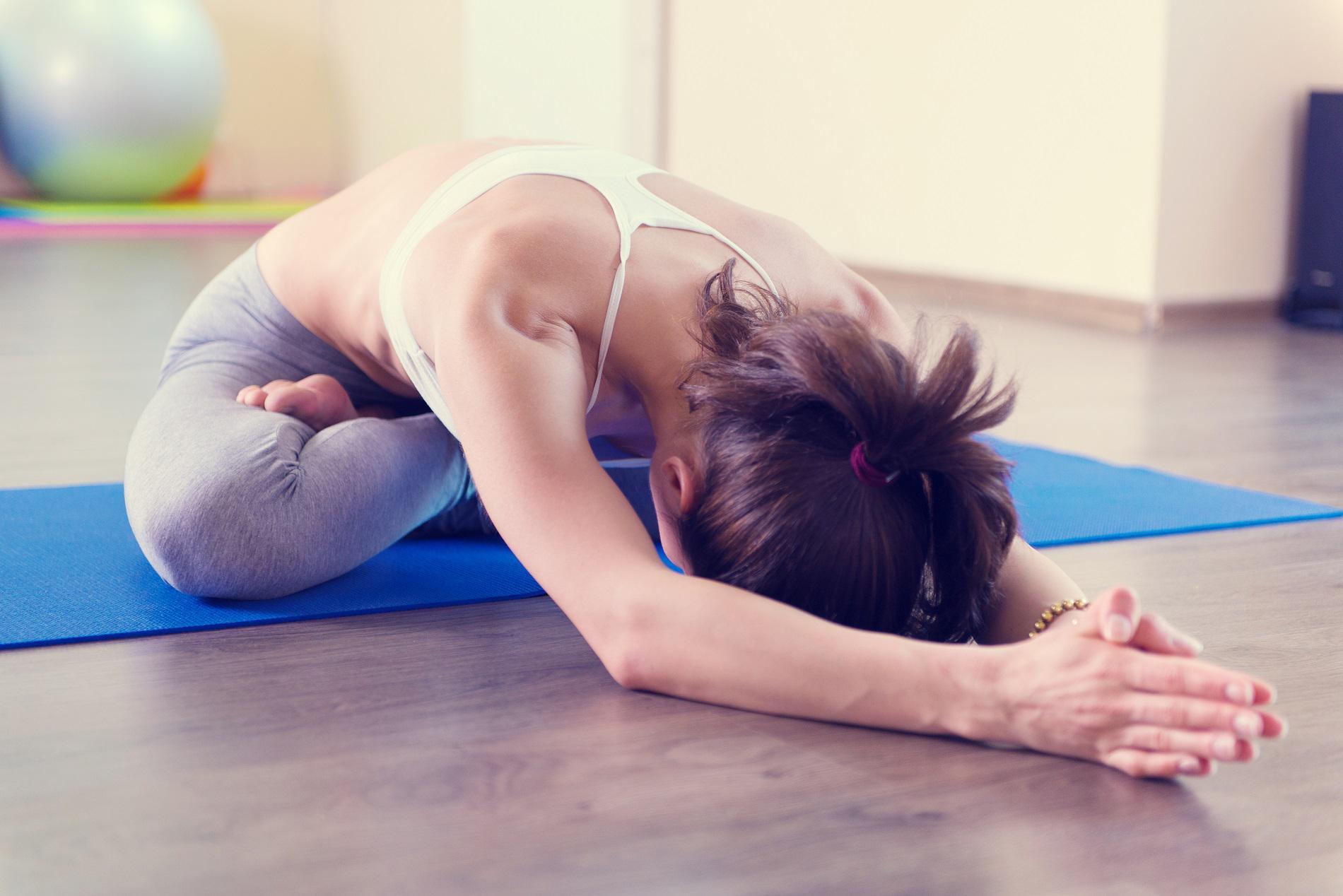 posture-yoga-kundalini