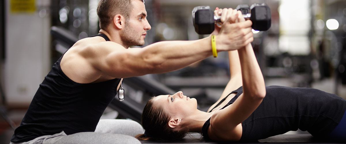 Couples-Workout