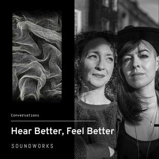 Soundworks Conversations