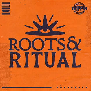 Roots & Ritual