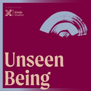 Unseen Being