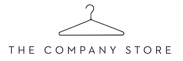 Company Store_LOGO-2.jpg