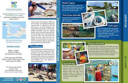 TurtleCentre_ParkMapBack.jpg