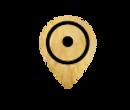 estrem Logo_IconLight-06.png