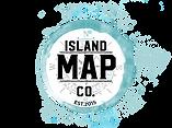 IslandMapCo_TransparentWhiteBackLogo2016