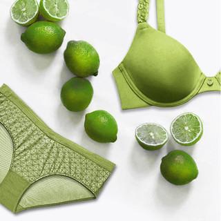 Green _Left