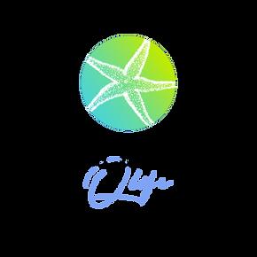 QLife_Square_TRANSPARENT.png