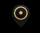 estrem Logo_IconBlk-06.png