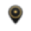 Icon_Dark_Clear.png