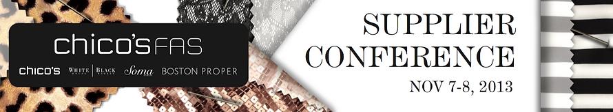 TextileConf.png