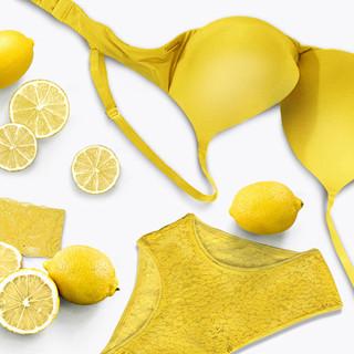 Yellow_Right