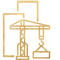 highrise_icon.png