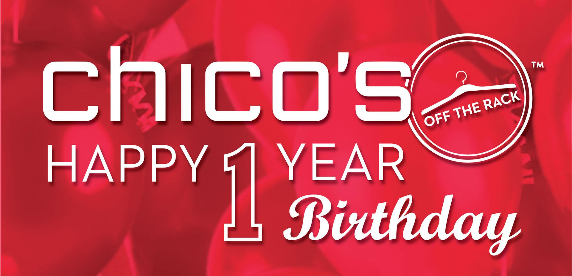 Chicos-1-yearBLOCK.jpg