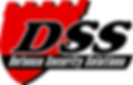 dss-final-logo-2015.png