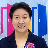 Cassy Cheng (2020-21).JPG