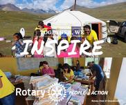 RC of Ulaanbaatar (1).png