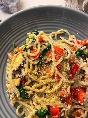 quick ricotta spaghetti.jpg