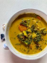 Kale stew in bowl close up.jpg