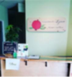 pomegranate front desk.jpg