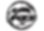logo kbb_edited.png