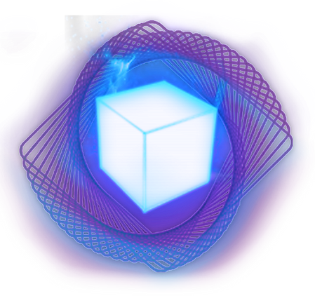 cubo.png