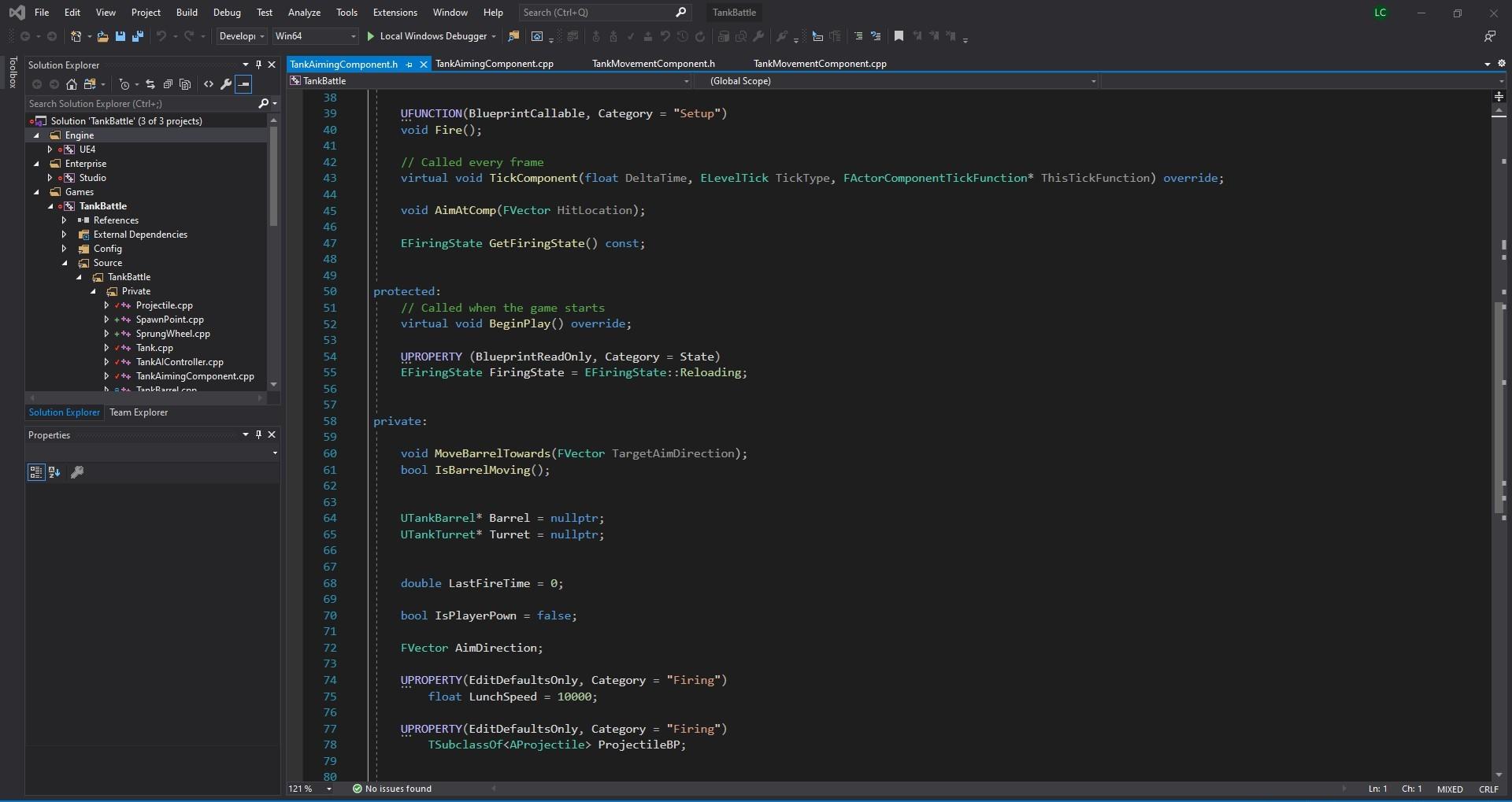 ScreenshotC++1