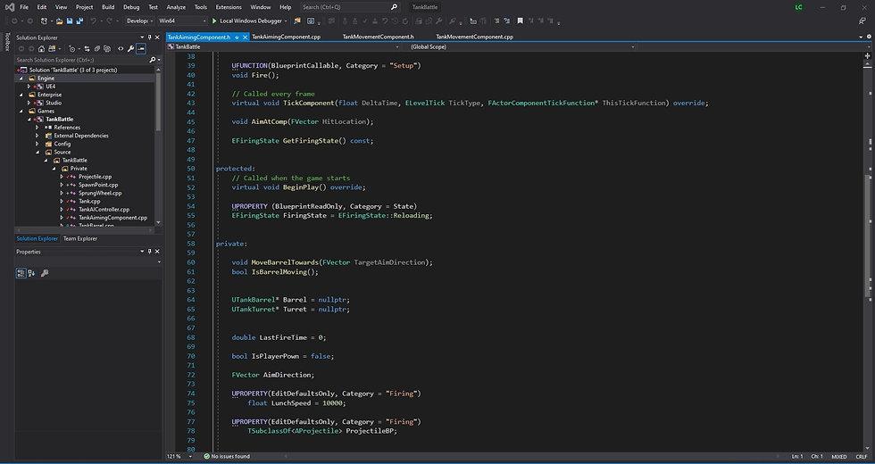 ScreenshotC++1.jpg