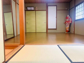 京都稽古場.jpg