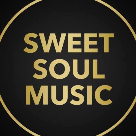 photo soul music.jpg