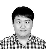 Yifan%20Mao_edited.jpg