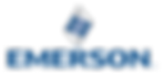 PNGPIX-COM-Emerson-Electric-Logo-PNG-Tra