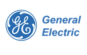generalelectric-320x202.png