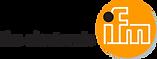 ifm-1-logo-png-transparent.png
