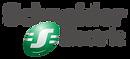 SchneiderElectric_Logo.svg.png