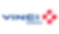 logo-sidebar-vinci-energies.png