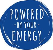 logo_PBYE_bleu.jpg