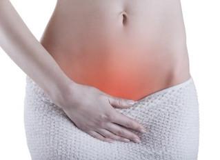 Infecções vaginais: Gonorreia e Clamídia