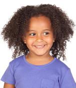 Inflamações genitais e corrimentos na infância
