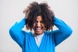 Sensíveis e furiosas: a TPM e seus dramas