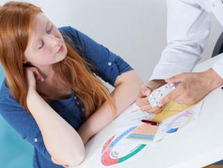 Contracepção na Adolescência: Tudo tem a hora certa