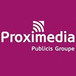 proximedia-squarelogo-1504003708307