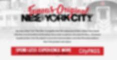 NYCGO-ConvertImage.jpg
