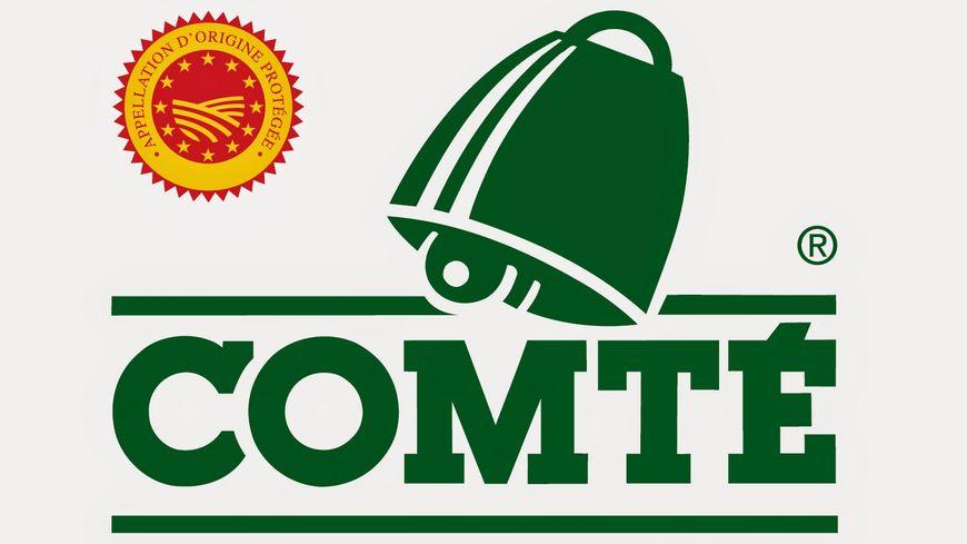 870x489_comte