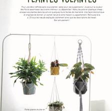 Magazine déco 2016