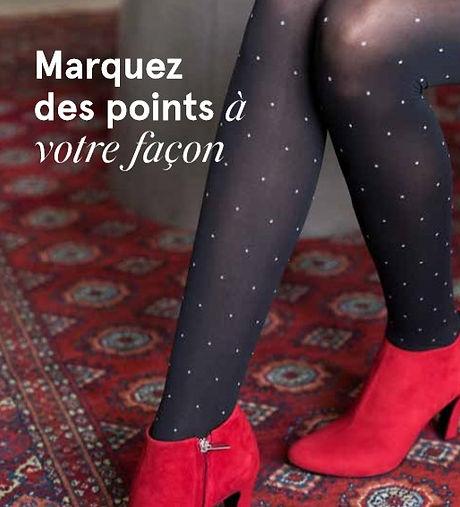 Marquezdespoints-ConvertImage_edited.jpg